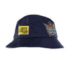 Gold Coast Titans Bucket Hat