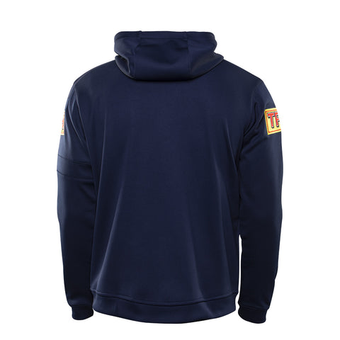 Gold Coast Titans Performance Hoodie