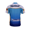 Gold Coast Titans Junior Replica Heritage Jersey