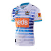Gold Coast Titans Replica Alternate Jersey
