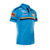 Gold Coast Titans Training Polo