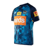 2020 Gold Coast Titans Mens Training Jersey