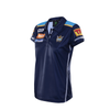 2020 Gold Coast Titans Ladies Media Polo
