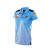 2020 Gold Coast Titans Ladies Pre Season Polo