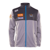 2020 Gold Coast Titans Anthem Jacket