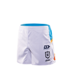 2020 Gold Coast Titans Mens On-Field Away Short