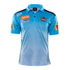 2020 Gold Coast Titans Mens Pre Season Polo