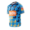 2020 Gold Coast Titans Mens Replica Nines Jersey