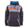 2020 Gold Coast Titans Training Hoodie