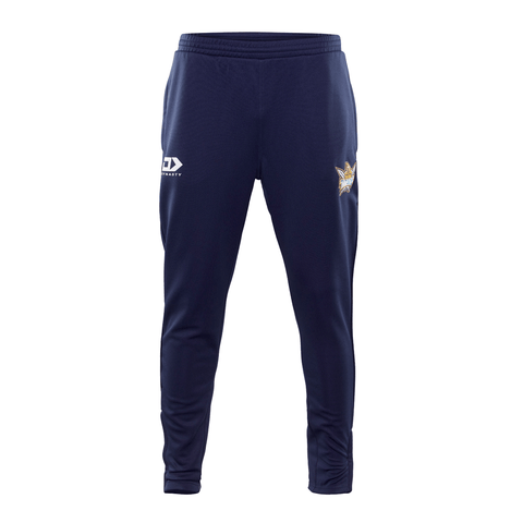 2020 Gold Coast Titans Mens Travel Pant