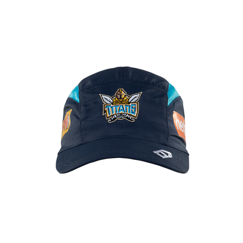 2020 Gold Coast Titans Training Cap
