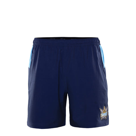 2020 Gold Coast Titans Mens Gym Short