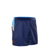 2020 Gold Coast Titans Mens On-Field Home Short
