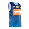 2020 Gold Coast Titans Mens Training Singlet
