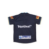 Gold Coast Titans Toddler Replica Home Jersey