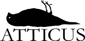 Atticus Clothing Europe
