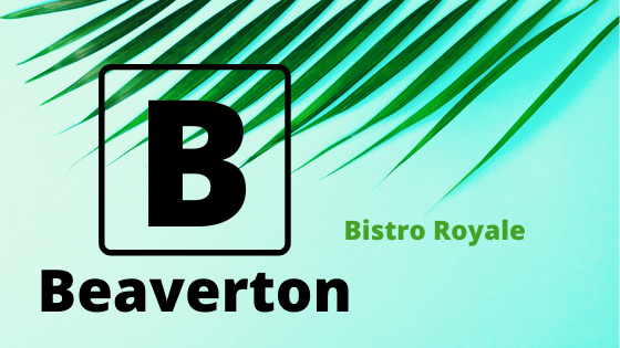 Top Burmese Beaverton Oregon Vegan Takeout Delivery Beaverton Best