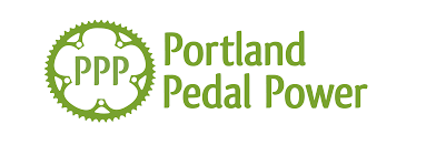 Top Burmese Portland Pedal Power. Best Burmese Myanmar Food Catering.