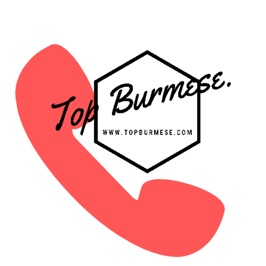 Top Burmese. Best Burmese Food Portland Oregon. Delivery Pickup or Takeouts. Award Winning Burmese Cuisine Restaurant.  Tea Leaf Salad. Exotic Salads.