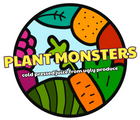 Plant Monsters
