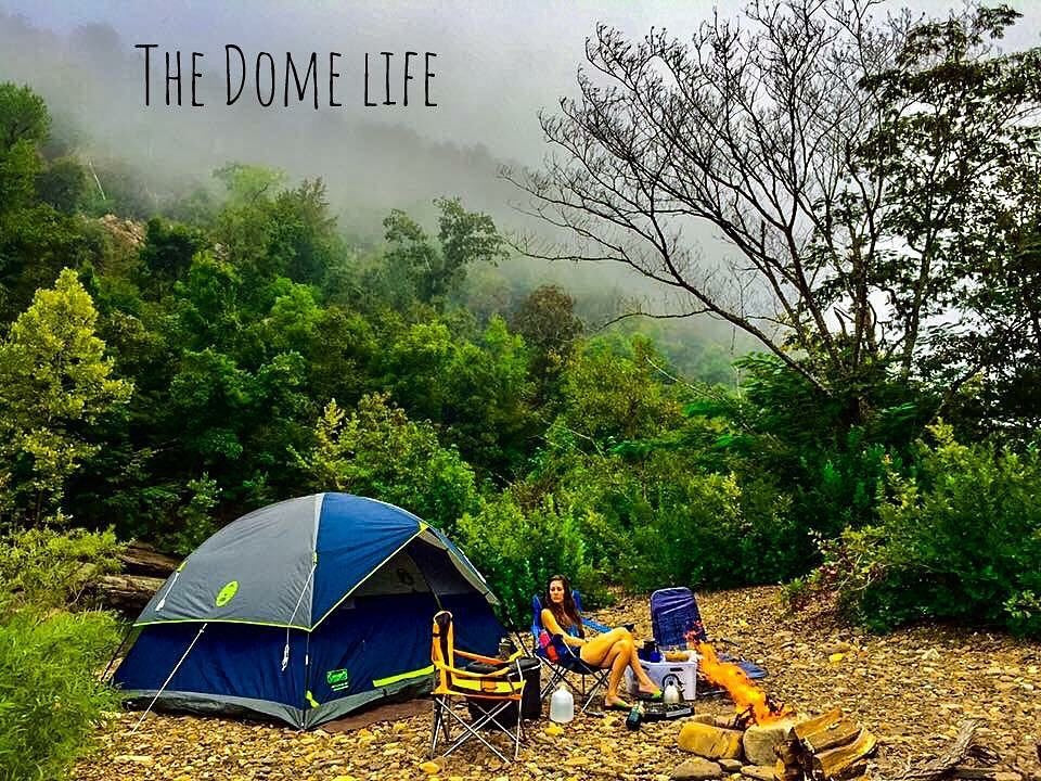 What is DOME LIFE?