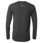 Long Sleeve Tent Tee