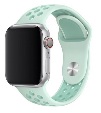 Sports Apple Watch Band