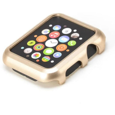 Apple Watch Case Cover - OzStraps New Zealand
