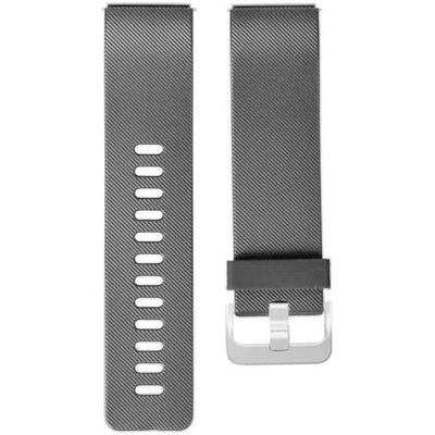 Silicone Fitbit Blaze Bands - OzStraps ?id=4048907239475