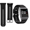 Silicone Fitbit Ionic Bands - OzStraps New Zealand