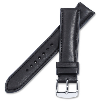 Signature French Calf Leather Band - OzStraps