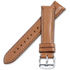 Signature French Calf Leather Band - OzStraps New Zealand
