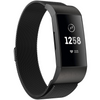 Milanese Loop Fitbit Charge 3 / Charge 4 Bands - OzStraps New Zealand