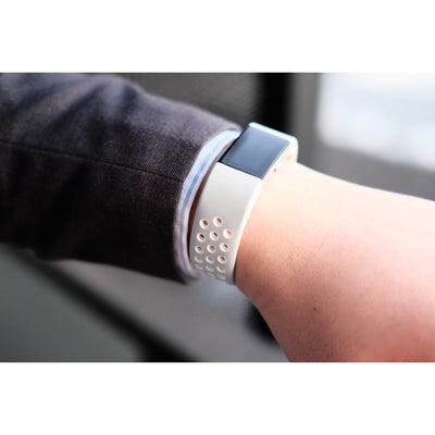 Sports Fitbit Charge 2 Bands - OzStraps ?id=2163942359091