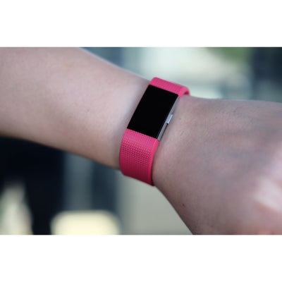 Silicone Fitbit Charge 2 Bands - OzStraps ?id=2221728923699