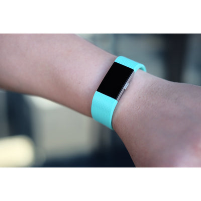 Silicone Fitbit Charge 2 Bands - OzStraps ?id=2221730299955