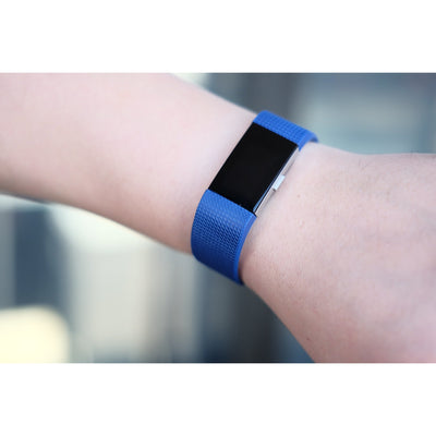 Silicone Fitbit Charge 2 Bands - OzStraps ?id=2221731676211