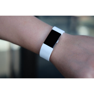 Silicone Fitbit Charge 2 Bands - OzStraps ?id=2221733216307