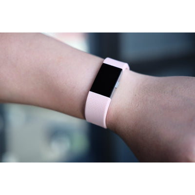 Silicone Fitbit Charge 2 Bands - OzStraps ?id=2221734625331