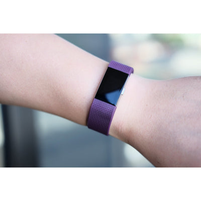Silicone Fitbit Charge 2 Bands - OzStraps ?id=2221734953011