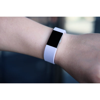 Silicone Fitbit Charge 2 Bands - OzStraps ?id=2221735477299