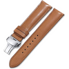 Deployant Quick Release French Calf Leather - OzStraps ?id=4861492363315