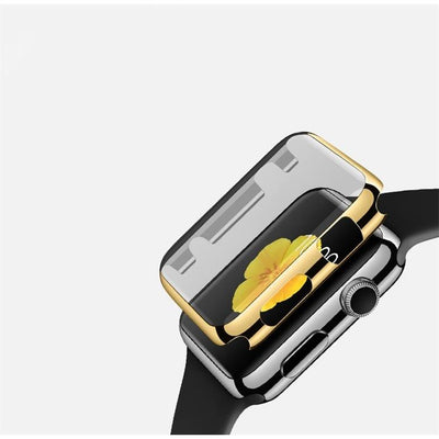 Apple Watch Full Protection (Case + Screen) - OzStraps New Zealand