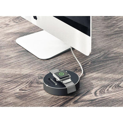 Portable Apple Watch Stand/Holder - OzStraps New Zealand