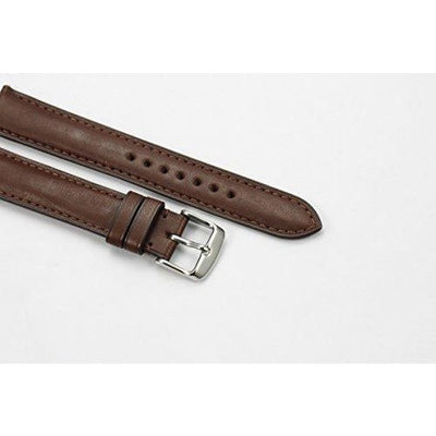 3 Pin Quick Release French Calf Leather - OzStraps New Zealand