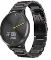 Classic Stainless Steel Garmin Vivomove HR & Vivoactive 3 Band - OzStraps New Zealand
