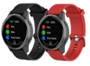 Silicone Garmin Vivoactive 4 Band - OzStraps New Zealand