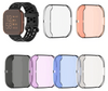 Fitbit Versa 2 TPU Protection Case - OzStraps-NZ