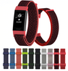 Sport Loop Fitbit Charge 3 / Charge 4 Bands - OzStraps-NZ