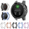 Garmin Fenix 5 TPU Protection Case